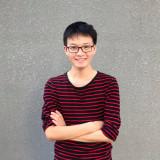 北京北科汇智软件技术有限公司开发经理