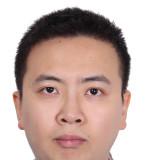 易天网络科技PHP开发