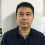 浙江贰贰网络有限公司高级后端工程师