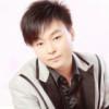 上饶市三二四网络科技PHP开发