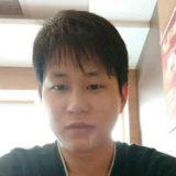 北京金山猎豹 高级移动端工程师