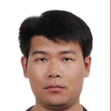 前京东金融高级前端工程师