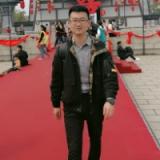 上海品依信息科技有限公司项目经理