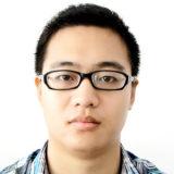 中软国际高级后端工程师