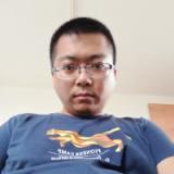 永元互动文化Java开发