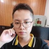 广州粤运软件技术有限公司WEB前端工程师