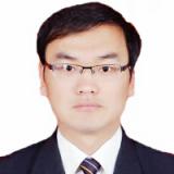 前河北万腾科技有限公司高级后端工程师