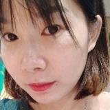 前北京中科软通科技有限责任公司 java高级软件工程师
