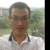 深圳智慧社区科技有限公司全栈工程师