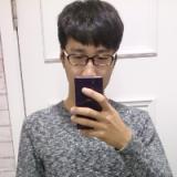 黑龙江省龙彩科技集团JAVA软件工程师