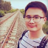 天津麦芽科技高级移动端工程师