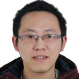 安徽慢跑者全栈工程师