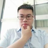 前北京兴竹同智项目经理