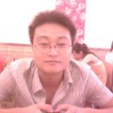 前Naver China高级移动端工程师