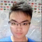 雷尚科技Android开发工程师