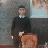 重庆益珺科技创始人&CEO