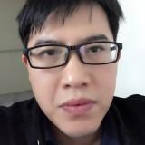 上海万位数字科技有限公司ios开发工程师