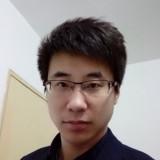 北京虚室生白文化传播有限公司高级移动端工程师