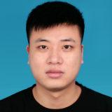 上海亚慧网络科技有限公司 高级后端工程师
