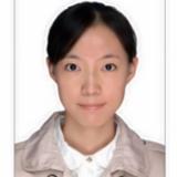 北京酷鱼畅享科技有限公司高级移动端工程师