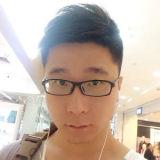 天津斯睿曼科技有限公司产品经理及前端工程师