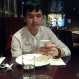 前上海志彦文化传播有限公司 项目经理