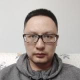 前北京数码视讯高级后端工程师