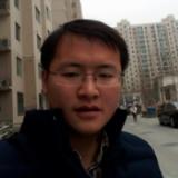 北京华清易点科技有限公司JAVA