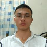 中软国际科技服务有限公司Java开发工程师
