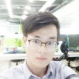 深圳市红鸟网络科技.NET工程师