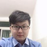 深圳市思博智创科技有限公司高级后端工程师