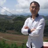 湖北武汉金百瑞android开发