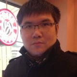 江苏骏环昇旺科技产业股份有限公司测试经理