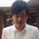 前小赢科技高级PHP开发工程师