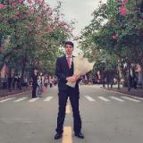 前广州锦粤国旅仟途假期软件测试工程师