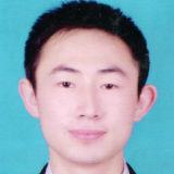 东软集团高级后端工程师