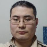 科大讯飞高级后端工程师