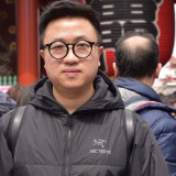 北京午木阳光科技发展有限公司技术合伙人