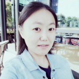 杭州世瀚百年网络科技有限公司高级产品经理