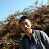 云南荣顺网络技术有限公司技术总监