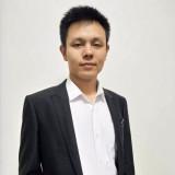 上海第一财经传媒有限公司高级架构师