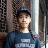 游族网络高级架构师