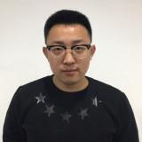 东软集团UI设计师