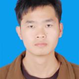 讯鸟云计算php工程师