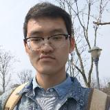 前上海孔金金融服务有限公司高级后端工程师