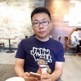 上海聚力传媒技术有限公司高级后端工程师