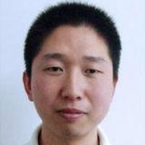 武汉天乐高级后端工程师