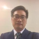 上海文思海辉信息技术高级运维工程师