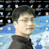 微软高级后端工程师