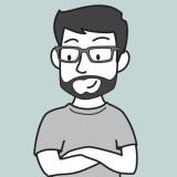 58资深Java研发工程师